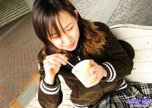 Ami - Picture 2