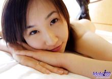 Ami - Picture 32