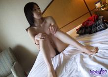 Ami - Picture 49