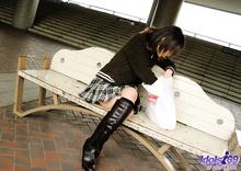 Ami - Picture 5