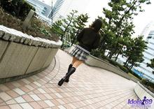 Ami - Picture 6