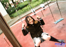 Ami - Picture 7