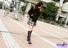 Ami - Picture 9