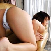 Amu Masaki