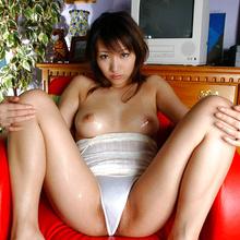 Amu Masaki - Picture 17
