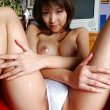 Amu Masaki - Picture 20