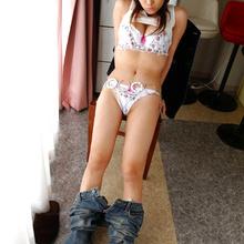 Amu Masaki - Picture 21