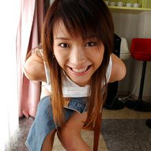 Amu Masaki - Picture 32