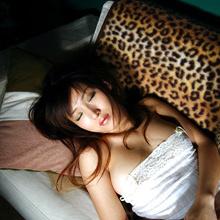 Amu Masaki - Picture 35