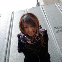 Amu Masaki - Picture 3