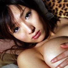 Amu Masaki - Picture 44