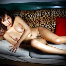Amu Masaki - Picture 45