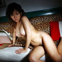 Amu Masaki - Picture 46
