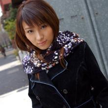 Amu Masaki - Picture 4
