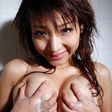 Amu Masaki - Picture 53