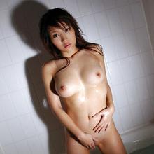 Amu Masaki - Picture 56