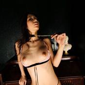 Anari Suzuki