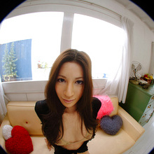 Anari Suzuki - Picture 16