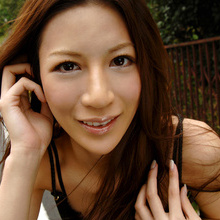 Anari Suzuki - Picture 1