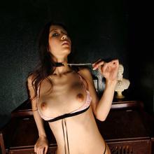 Anari Suzuki - Picture 36