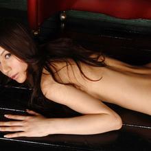 Anari Suzuki - Picture 43