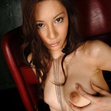Anari Suzuki - Picture 45