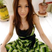 Anari Suzuki - Picture 4