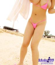 Anna - Picture 26