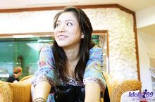 Anna - Picture 35