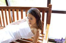 Anna - Picture 36