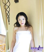Anna - Picture 38