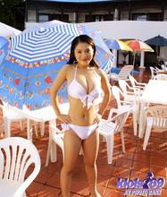 Anna - Picture 51