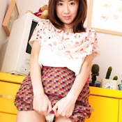 Anna Suzukaze
