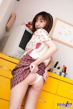 Anna Suzukaze - Picture 10