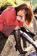 Anna Suzukaze - Picture 1