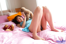 Anna Suzukaze - Picture 24
