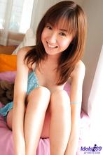 Anna Suzukaze - Picture 29