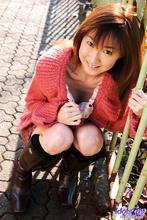 Anna Suzukaze - Picture 4