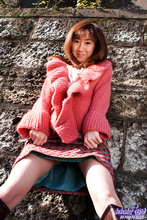 Anna Suzukaze - Picture 6
