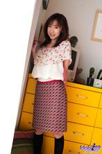 Anna Suzukaze - Picture 7