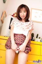Anna Suzukaze - Picture 8