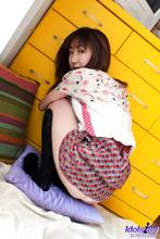 Anna Suzukaze - Picture 9