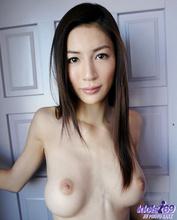 Anri - Picture 11