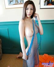 Anri - Picture 19