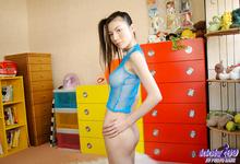 Anri - Picture 9