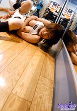 Aoi - Picture 21