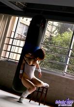 Aoi - Picture 31