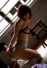 Aoi - Picture 32