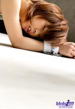 Aoi - Picture 44