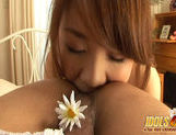 Aoi Mizuno Juicy Pussyhorny asian, japanese porn}